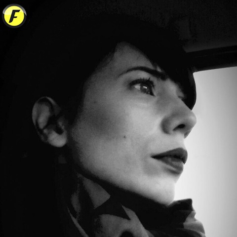 Francesca Guzzo