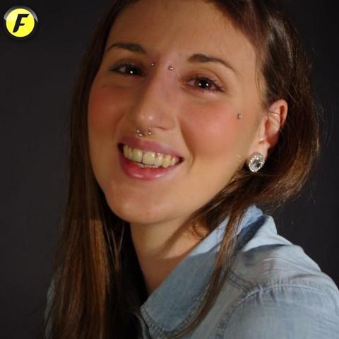 Chiara Lancellotti