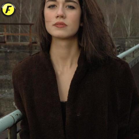Bianca Lancellotti