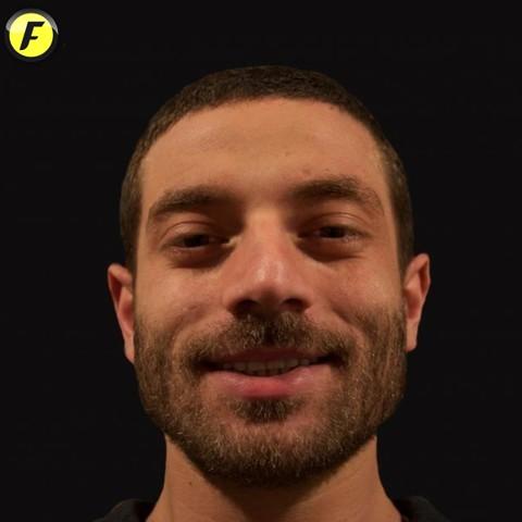 Marco Angiuli
