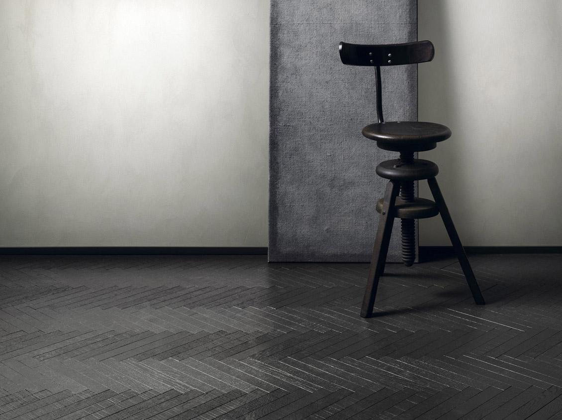 Kerakoll design house kerakoll design house bergamo wallpaper