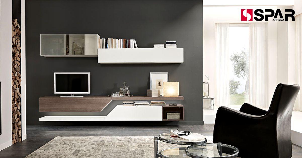 Spar arreda concept store for Spar arreda