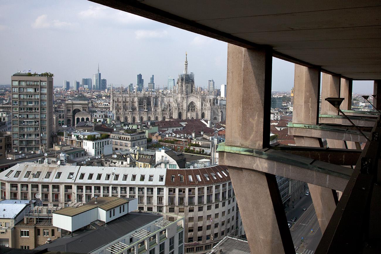 Appartamenti In Affitto A Torino Centro