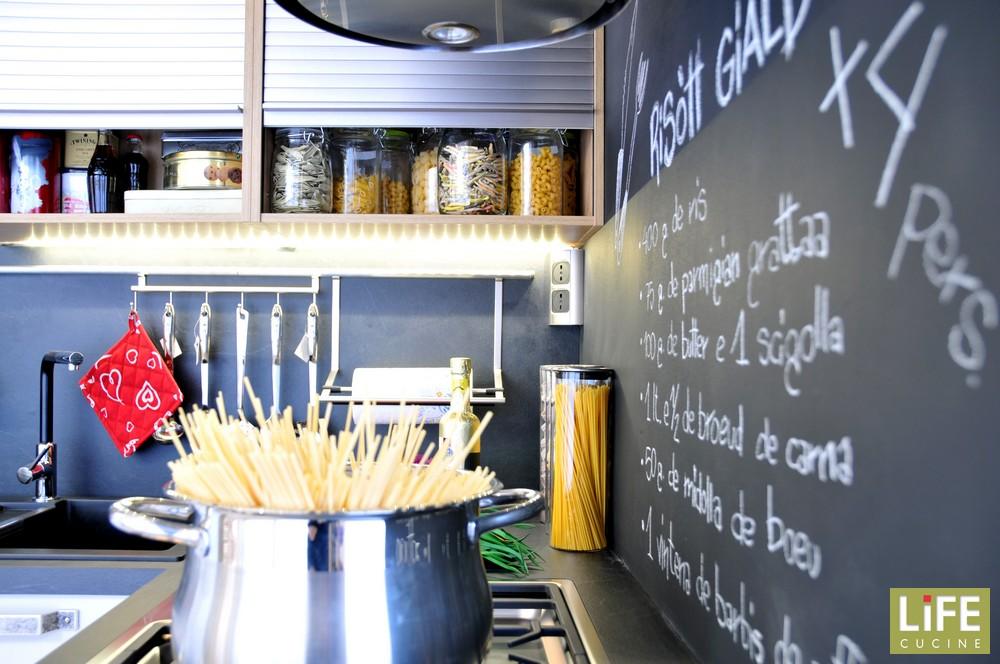 Centro cucine milano gallery of immagine with centro - Life cucine milano ...
