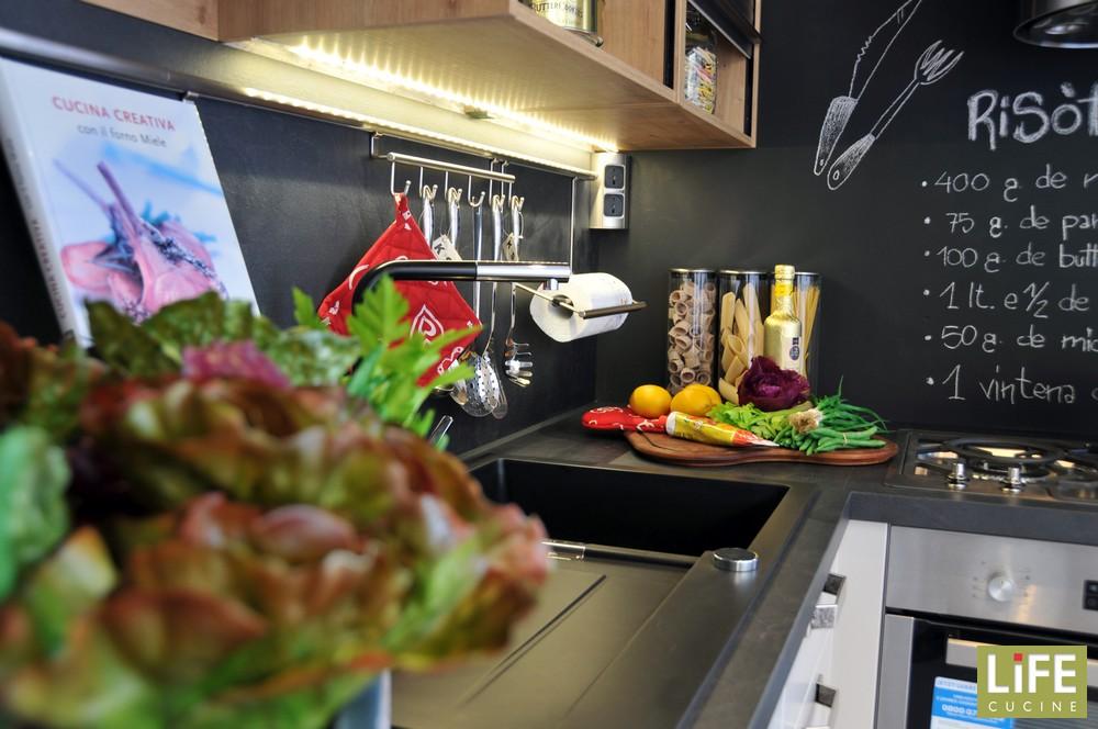 Life party - Life cucine milano ...