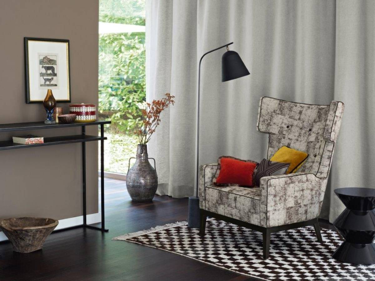 zimmer rohde contract award. Black Bedroom Furniture Sets. Home Design Ideas