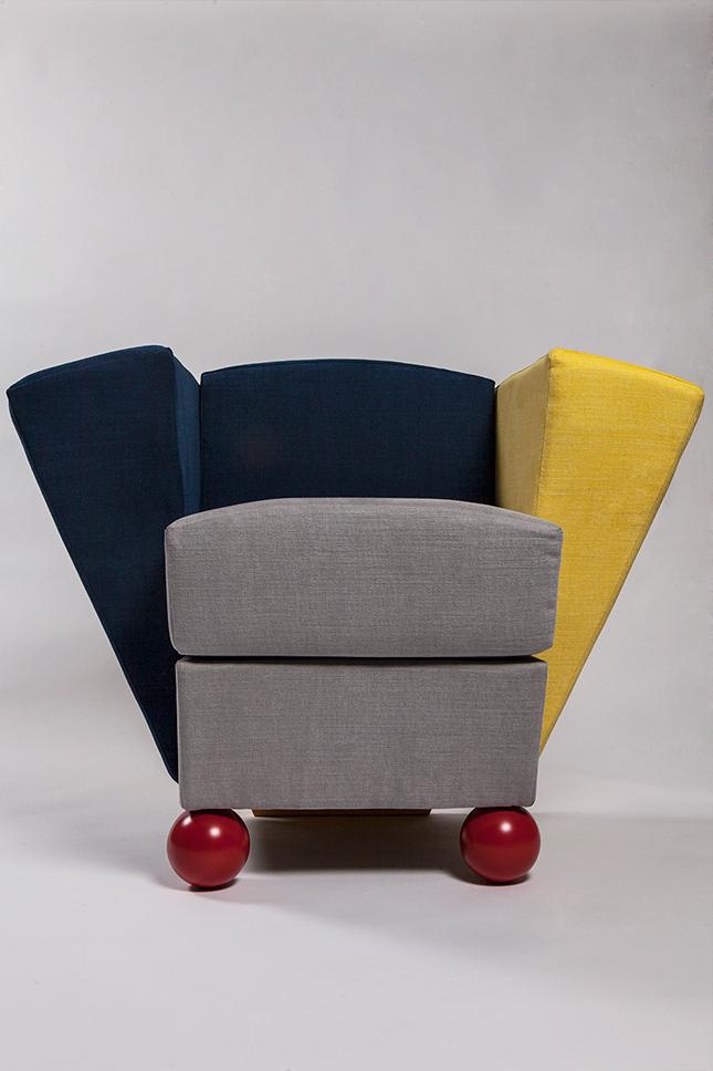 paolo cravero e i suoi mobili di design | fuorisalone.it - Mobili Di Design