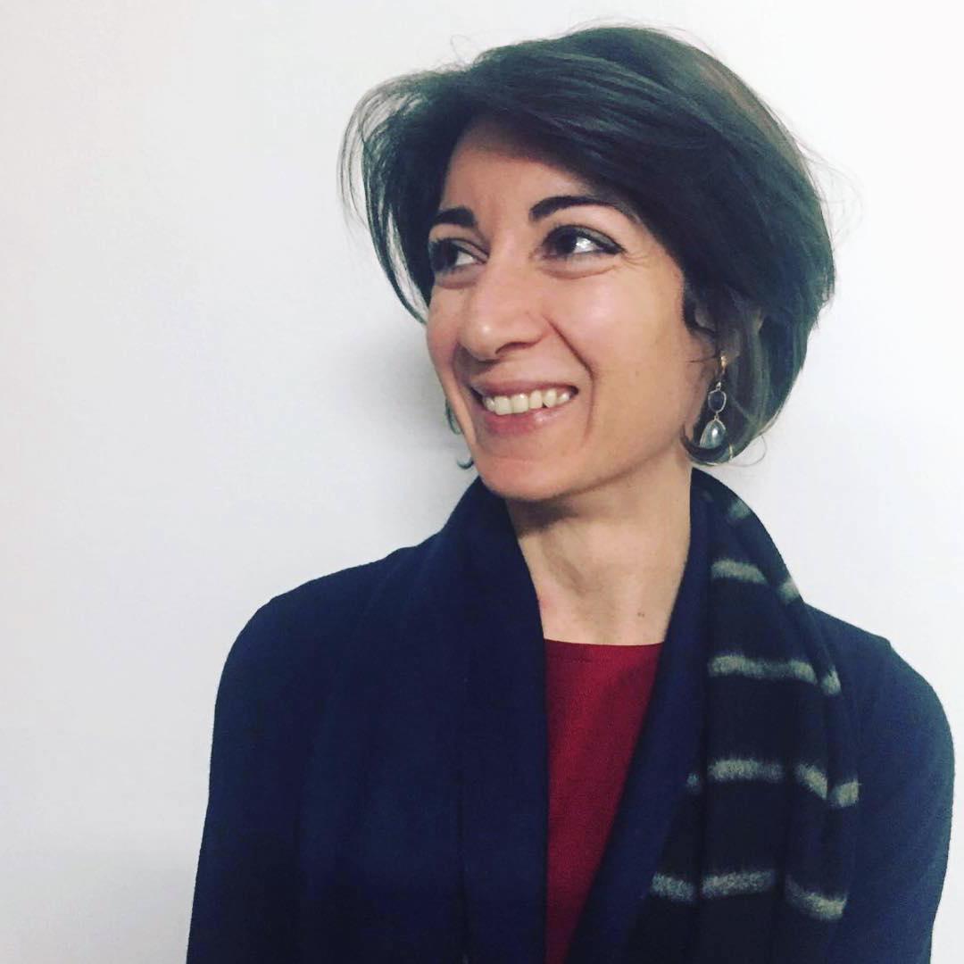Il Salone del Mobile e il Fuorisalone secondo Cristina Tajani