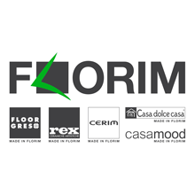 Florim, solutions for interior design and architecture