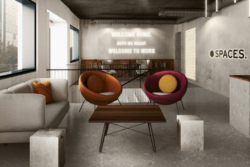 milan design week aussteller