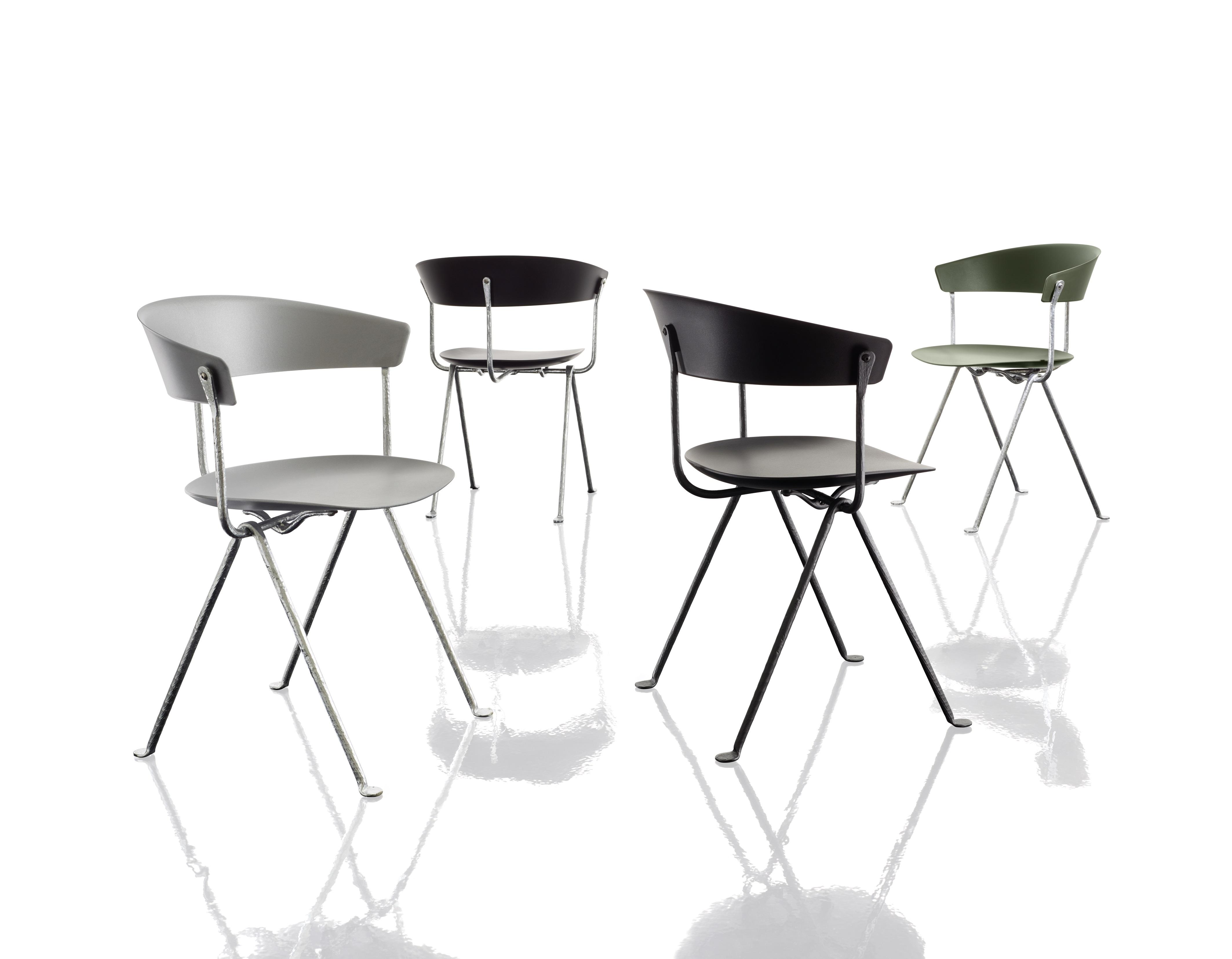 com vanity chair transparent kvadrat fabric ambientedirect pid magis en