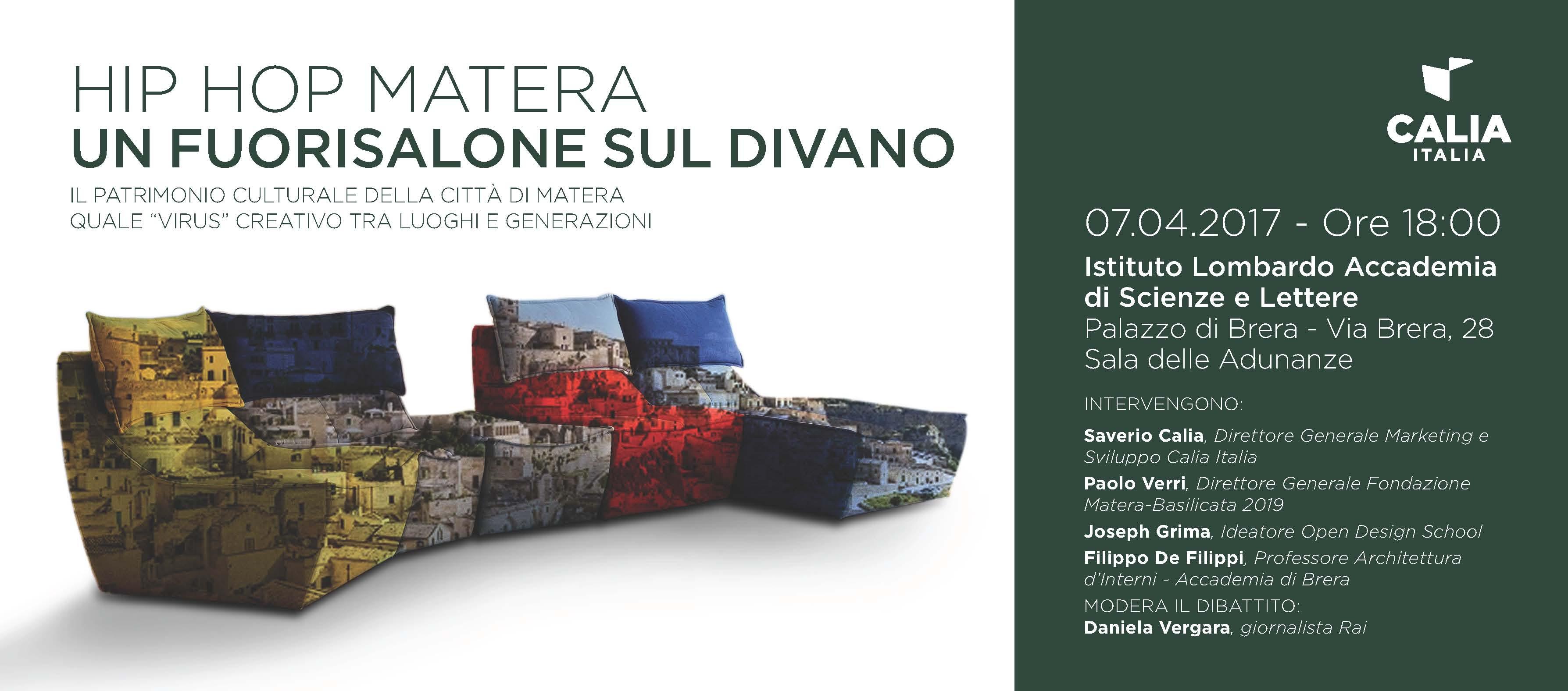 Calia Italia Hip Hop Excellent Caliaitalia Leather Couch Sofa  # Saverio Muebles