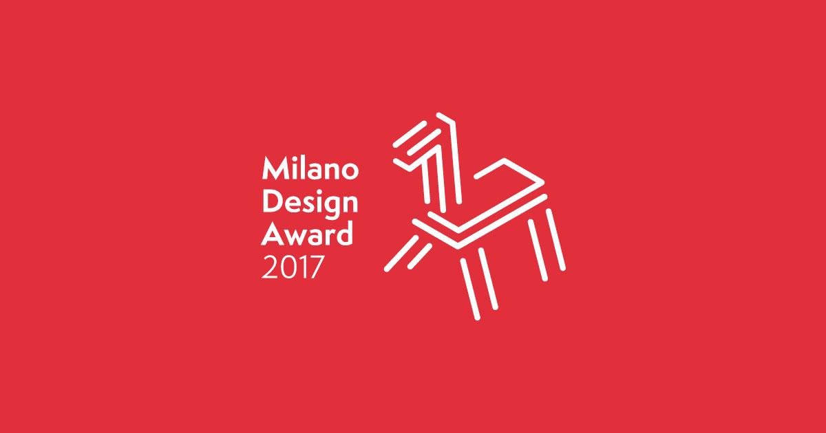 milano design award