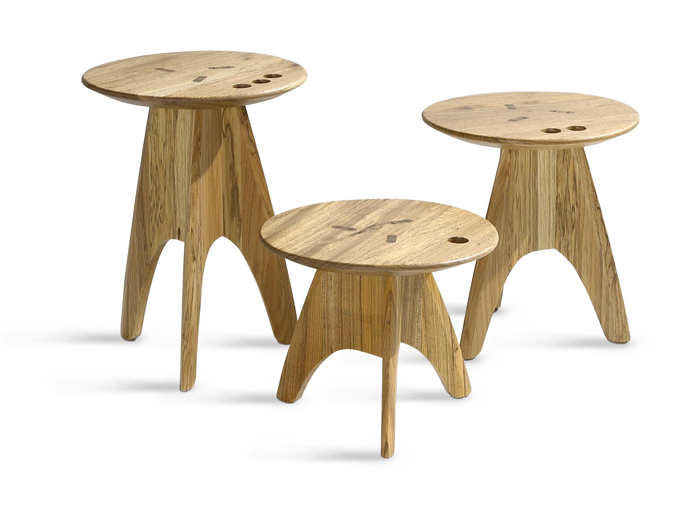 Retractable Coffee Table Rio Design At The Milan Design Week Fuorisaloneit