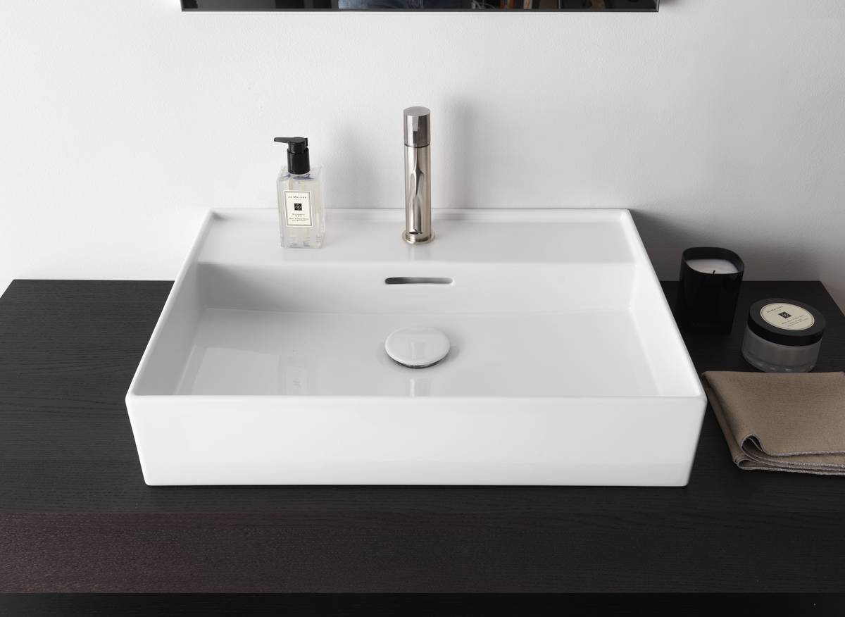kartell by laufen. Black Bedroom Furniture Sets. Home Design Ideas