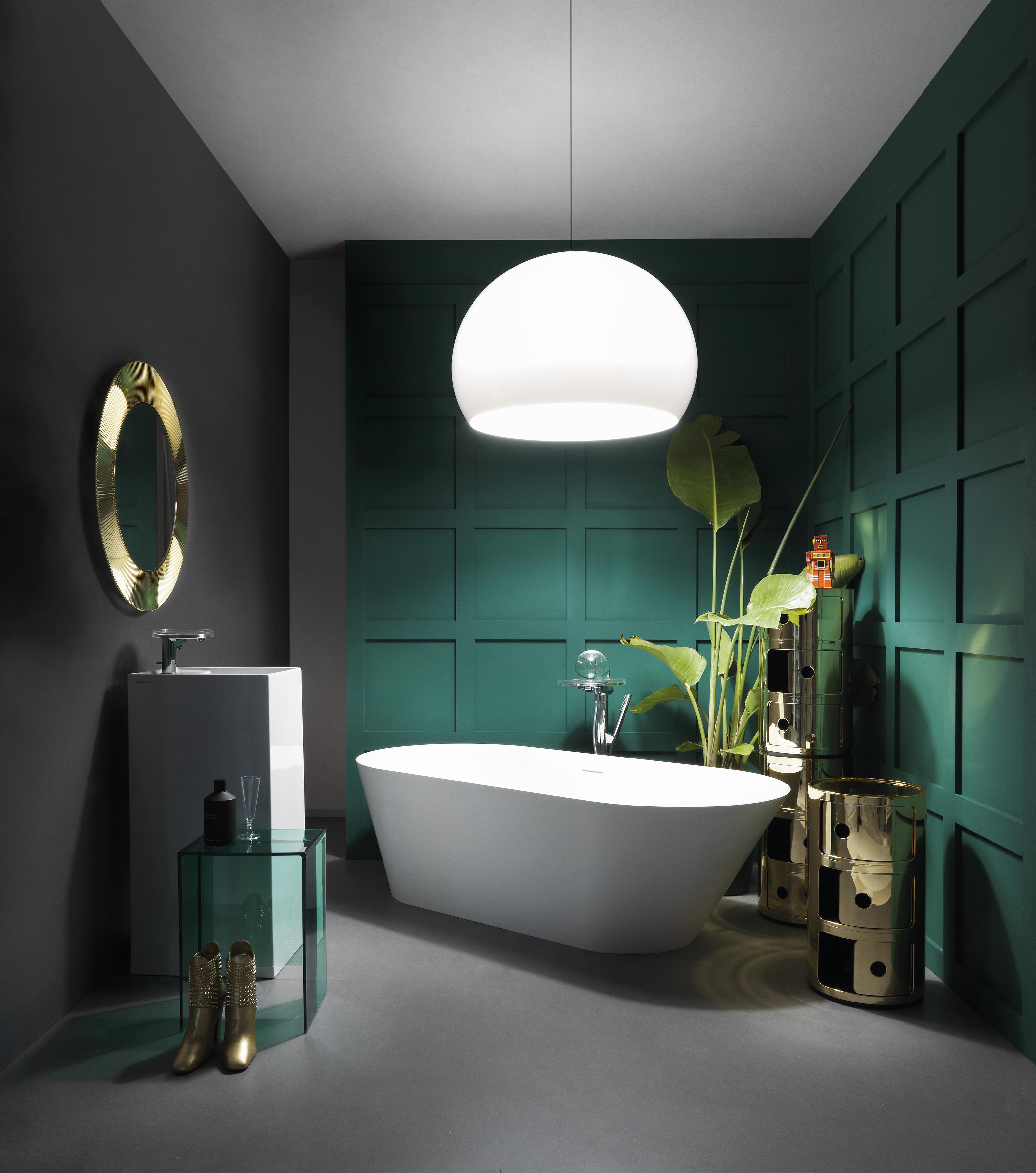 lines laufen laufen bathrooms design. Kartell By Laufen. News 2017. Lines Laufen Bathrooms Design