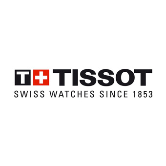 "Tissot: ""Time for innovation"""