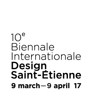 "The Saint-Etienne International Biennale of Design: ""Working Promesse. Shifting Work Paradigms"""
