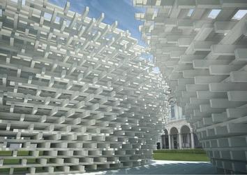 Design Di Interni Milano.Interni House In Motion Fuorisalone It