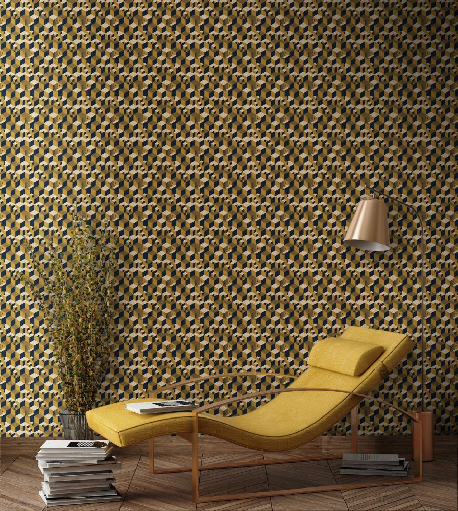 Wallpaper Land   Fuorisalone.it