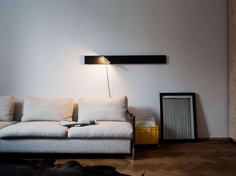 From lighting un nuovo brand indipendente di illuminazione
