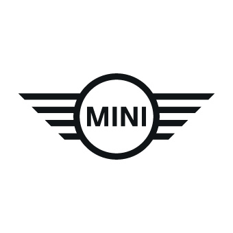 MINI Living-Built by All