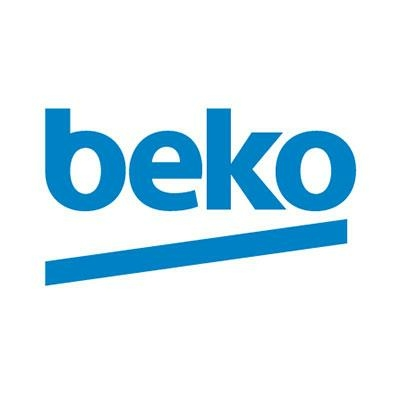 Escape from your usual tram tram. Enter the world of Beko.