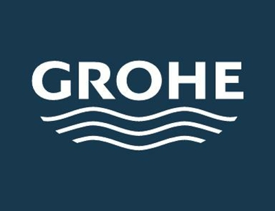 The future of water according to GROHE