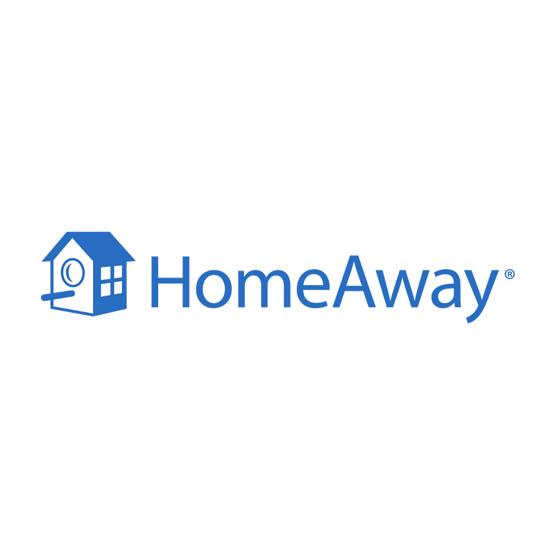 HomeAway is Official Partner of Fuorisalone.it